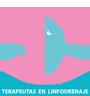 Asociación Linfática de México